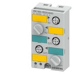 Siemens 3RK1405-1BQ20-0AA3 3RK14051BQ200AA3