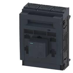 Výkonový odpínač poistky Siemens 3NP11531JC12, 3-pólové, 400 A, 690 V/AC