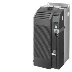 Menič frekvencie 6SL3210-1PE31-8UL0 Siemens, 75.0 kW, 380 V, 480 V