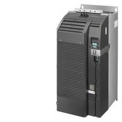 Menič frekvencie 6SL3210-1PH31-4UL0 Siemens, 110.0 kW, 500 V, 690 V