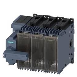 Odpínač 3-pólové 80 A 4 prepínacie 690 V/AC Siemens 3KF13082LB11
