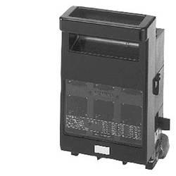Výkonový odpínač poistky Siemens 3NP50600CB10, 3-pólové, 160 A, 690 V/AC