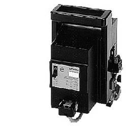 Výkonový odpínač poistky Siemens 3NP50600EA26, 3-pólové, 160 A, 690 V/AC
