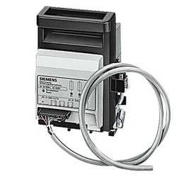 Výkonový odpínač poistky Siemens 3NP50600HA13, 3-pólové, 160 A, 690 V/AC