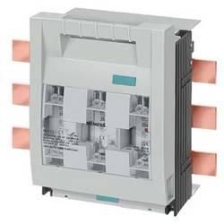 Výkonový odpínač poistky Siemens 3NP50651CG00, 3-pólové, 160 A, 690 V/AC