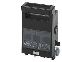 Výkonový odpínač poistky Siemens 3NP50651CG10, 3-pólové, 160 A, 690 V/AC
