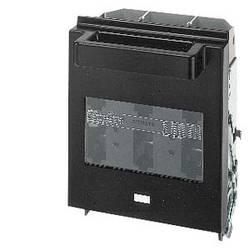 Výkonový odpínač poistky Siemens 3NP52600CA00, 3-pólové, 250 A, 690 V/AC