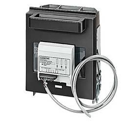 Výkonový odpínač poistky Siemens 3NP52600HA13, 3-pólové, 250 A, 690 V/AC