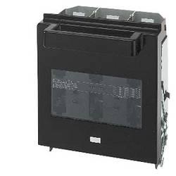 Výkonový odpínač poistky Siemens 3NP53600CA10, 3-pólové, 400 A, 690 V/AC