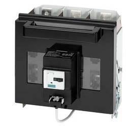Výkonový odpínač poistky Siemens 3NP54600EA26, 3-pólové, 630 A, 690 V/AC