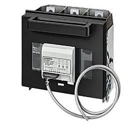Výkonový odpínač poistky Siemens 3NP54600HA13, 3-pólové, 630 A, 690 V/AC