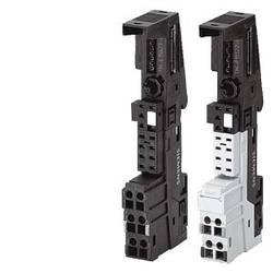 Terminálový modul pre PLC Siemens 6ES7193-4CL20-0AA0 6ES71934CL200AA0, 28.8 V/DC