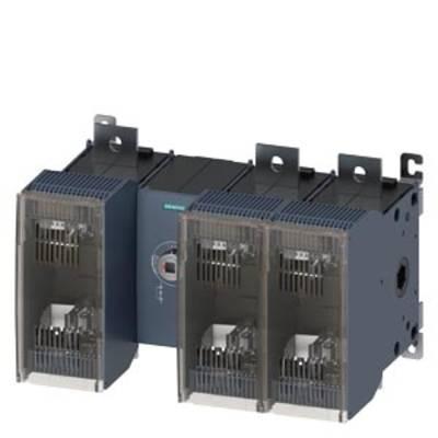 Siemens 3KF5363-0MF11 Lasttrennschalter 1 St. Preisvergleich