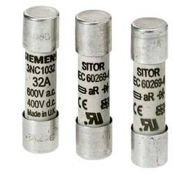 Vložka valcové poistky Siemens 3NC22505, 50 A, 690 V