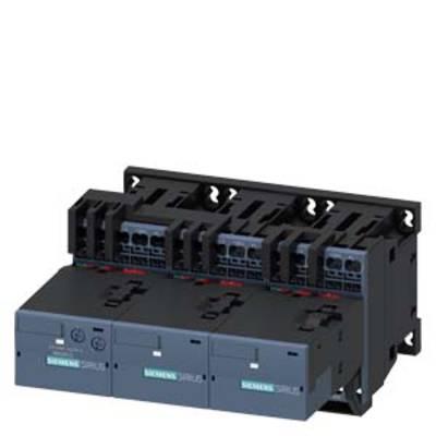 Siemens 3RA2417-8XF31-2AP0 Schützkombination 1 St. Preisvergleich