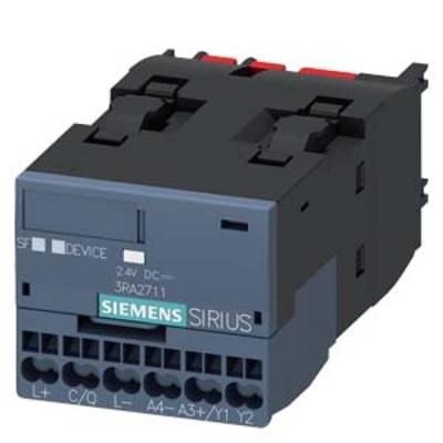 Siemens 3RA2711-2AA00 Funktionsmodul 1 St. Preisvergleich