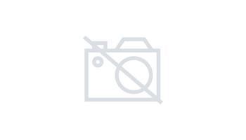 Siemens-Zeitrelais