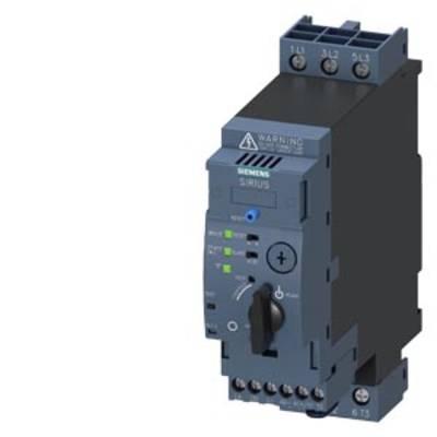Direktstarter Siemens 3RA6400-1CB42 Preisvergleich