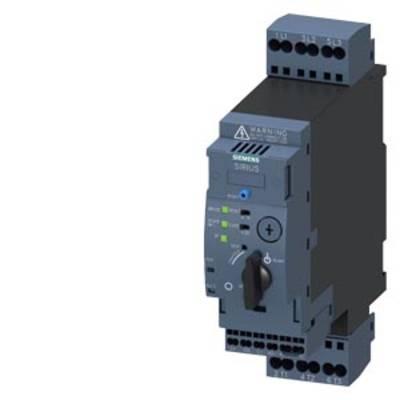 Direktstarter Siemens 3RA6400-2BB42 Preisvergleich
