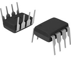 Microchip-technology