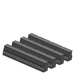 Svorkovnice pre PLC Siemens 6ES7292-1AV30-0XA0 6ES72921AV300XA0