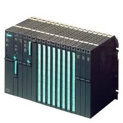 SPS label Siemens 6ES7492-2AX00-0AA0 6ES74922AX000AA0