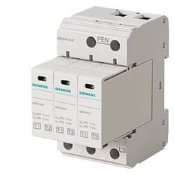 Zvodič pre prepäťovú ochranu Siemens 5SD7413-2 5SD74132, 50 kA