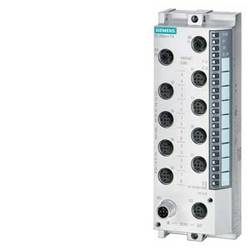 PLC rozširujúci modul Siemens 6ES7142-6BR00-0AB0 6ES71426BR000AB0, 28.8 V/DC