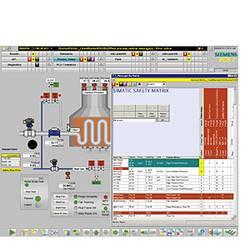 Softvér Siemens 6ES7833-1SM62-0YE5 6ES78331SM620YE5