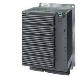 Menič frekvencie 6SL3225-0BE35-5AA0 Siemens, 55.0 kW, 380 V, 480 V