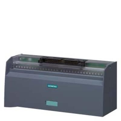 Anschlussmodul Siemens 6ES79242CA200BA0 1 St. Preisvergleich
