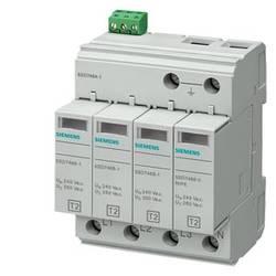 Zvodič pre prepäťovú ochranu Siemens 5SD7464-1 5SD74641, 40 kA