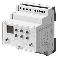 Napäťové a frekvenčné relé Siemens 5TT3427 5TT3427