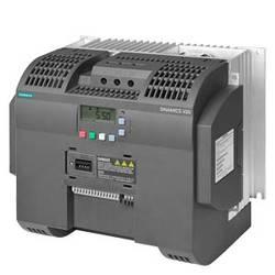 Menič frekvencie 6SL3210-5BE31-1CV0 Siemens, 11.0 kW, 380 V, 480 V