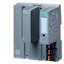 Priemyselný ethernetový switch Siemens 6GK5204-2AA00-2BD2, 10 / 100 MBit/s
