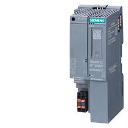 Siemens 6AG1155-6AU00-7BN0 6AG11556AU007BN0