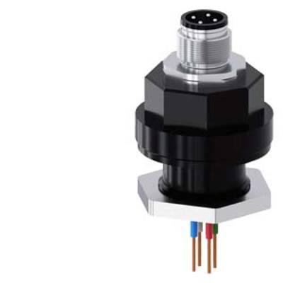 Adapterstecker Siemens 3SU1950-0HC10-0AA0 1 St. Preisvergleich