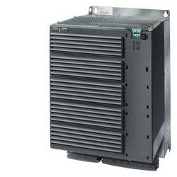 Menič frekvencie 6SL3225-0BE35-5UA0 Siemens, 55.0 kW, 380 V, 480 V