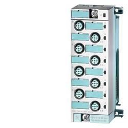 Pripojovací modul pre PLC Siemens 6ES7194-4CB00-0AA0 6ES71944CB000AA0, 28.8 V/DC