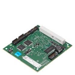 Komunikační procesor Siemens 6GK1160-4AA01