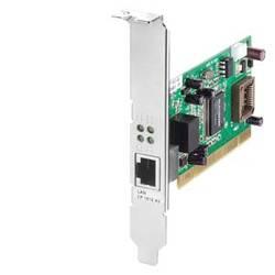 Komunikačný procesor 10 / 100 / 1000 Mbit/s Siemens 6GK1161-2AA01 RJ45