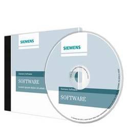 Softvér Siemens 6ES7842-0CE00-0YE4 6ES78420CE000YE4