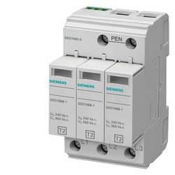Zvodič pre prepäťovú ochranu Siemens 5SD7463-0 5SD74630, 40 kA
