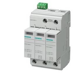 Zvodič pre prepäťovú ochranu Siemens 5SD7463-1 5SD74631, 40 kA