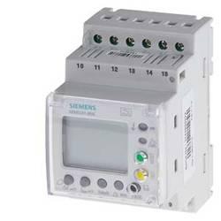Ochranné relé Siemens 5SV8101-6KK 5SV81016KK