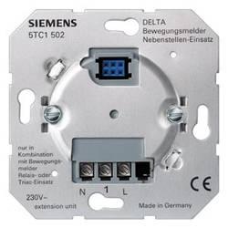 Detektor pohybu Siemens 5TC1502