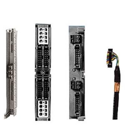 SPS-Stecker Siemens 6ES7921-3BE10-0AA0 6ES79213BE100AA0 Preisvergleich
