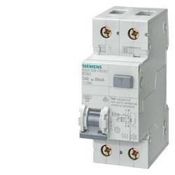 Spínač Siemens 5SU16537KK16, 16 A, 0.3 A, 230 V