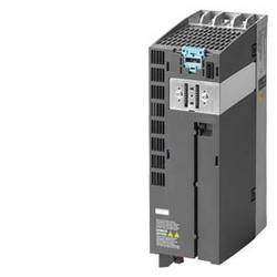 Menič frekvencie 6SL3210-1PE12-3AL1 Siemens, 0.55 kW, 380 V, 480 V