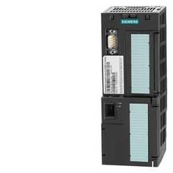 Kontrolná jednotka Siemens 6SL3243-0BB30-1HA3, 1 ks
